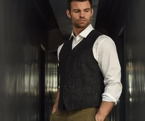 people, tv show, and daniel gillies image