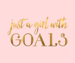 goals and quotes image