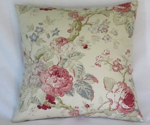 etsy, farmhouse rustic, and high end pillows image