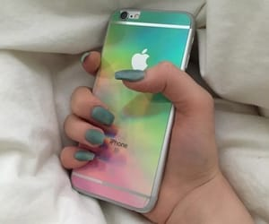 goals, hand, and iphone 6s image