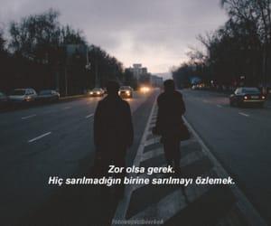 aci, qoutes, and Turkish image