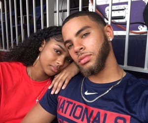 I Love You, relationship goals, and couple goals image