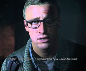 chris and until dawn image