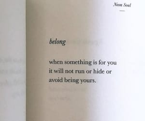 hide, quote, and poem image