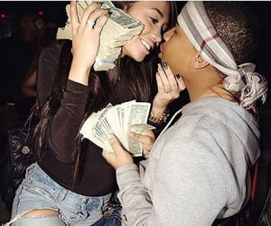 couples and money image