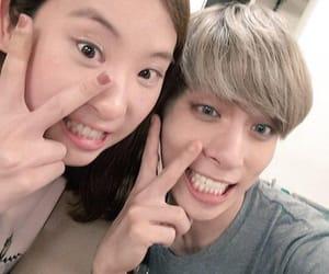 Jonghyun, korean, and sodam image