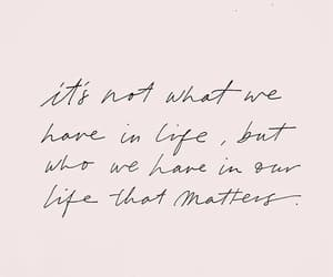 have, quote, and life image