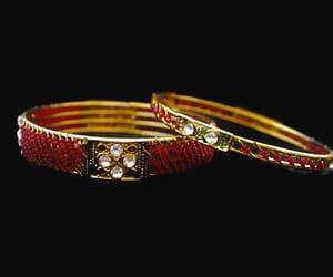 etsy, bollywood jewelry, and heidistreasurechest image