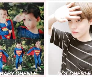 childrenday and nct image