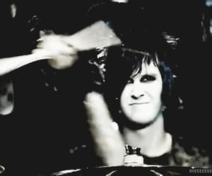 a7x, gif, and avenged sevenfold image