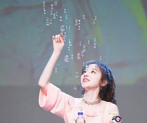 girl, idle, and kpop image