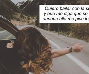 frases, frases en español, and citas en español image