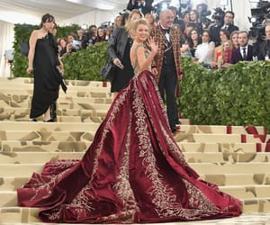 appearance, blake lively, and celebrity image