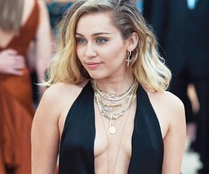 fashion, miley cyrus, and mileycyrus image