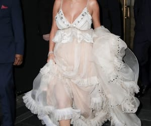 selena gomez, met gala, and selenators image