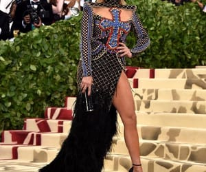 Jennifer Lopez, met gala, and jlo image