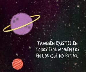 gif, frases, and planets image