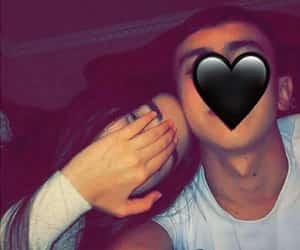 boyfriend, dz, and girlfriend image