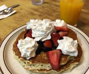 Yumi, desayuno, and food image