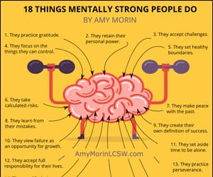 psychology, mental strength, and mentally strong image