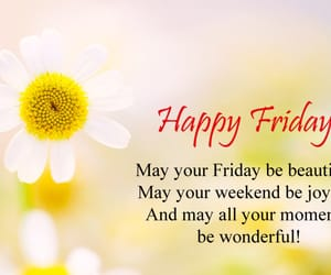 friday quotes, happy friday images, and happy friday status image