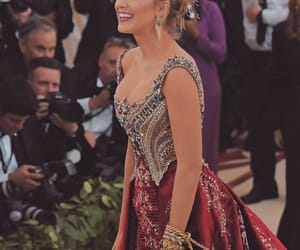 blake lively, red carpet, and smile image