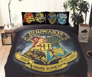 gadget, hogwarts, and serpeverde image