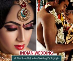 wedding photography and indian wedding image