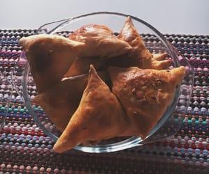 food, food is love, and печь image