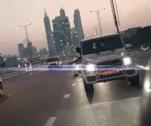 Dubai, glamour, and goals image