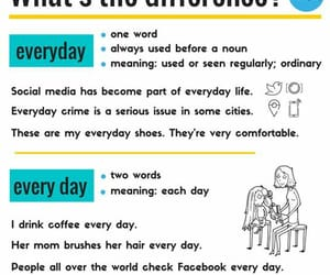 english and self learning image