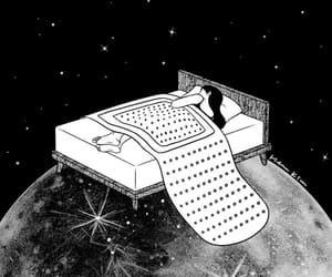 article, lifestyle, and sleep image
