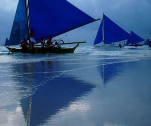 water and waterbender image