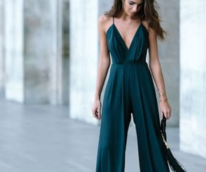 mariage, wedding, and outfit image