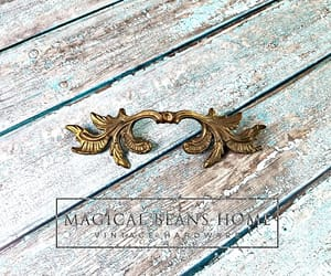 etsy, drawer pulls handles, and furniture pulls image