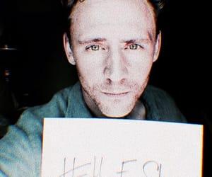 tom hiddleston, rp themes, and tom hiddleston icons image
