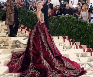 amazing, blake lively, and dresses image