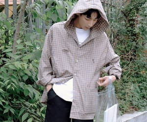 alternative, asian fashion, and indie image