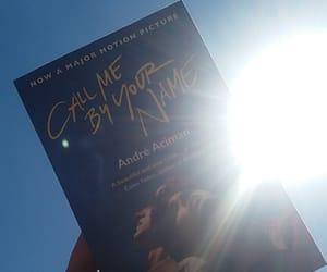 book, boy, and enjoy image