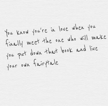 Image about love in Quotes & Text by ginaaw on We Heart It