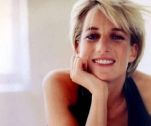 diana, women, and iconic image