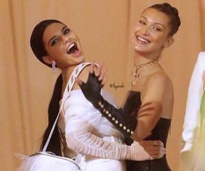 fashion style, inspi inspiration, and jenner kardashian image