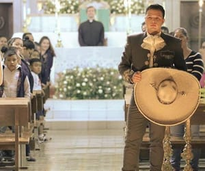 boda, méxico, and leonardo aguilar image