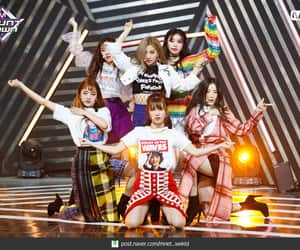 idle, k-pop, and kpop image