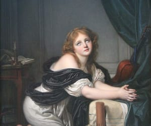 18th century, art, and beautiful image