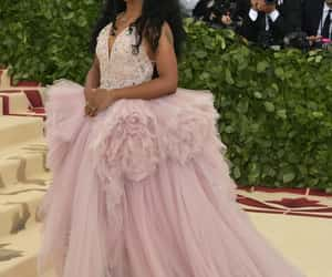 article, met gala, and fashion image