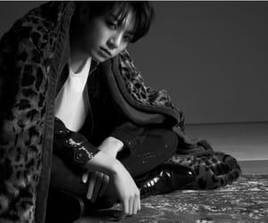 jungkook, jungkookie, and jeon jungkook image