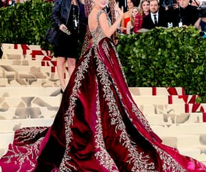 *, beauty, and blake lively image