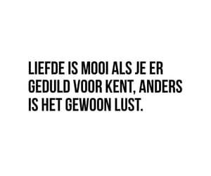 dutch, nederlands, and dutch quote image