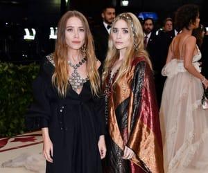 fashion, met gala, and 2018 image
